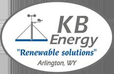 KB Energy