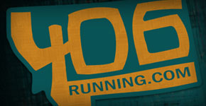 406running