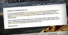 chukarhunters-smallcrop