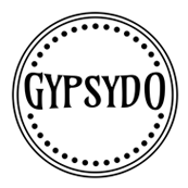 Gypsydo >  Web design and graphics for those who don't want to sacrifice quality for affordability.