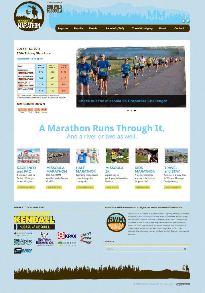 missoula-marathon-screenshot